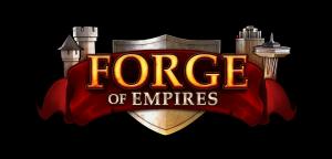 logo Foe